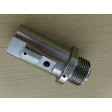 FLOW waterjet parts on/off Valve Body