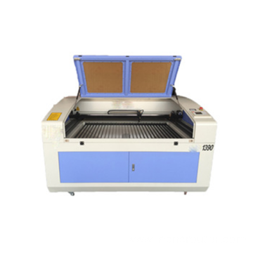 For paper wood acrylic CNC laser cutting machine