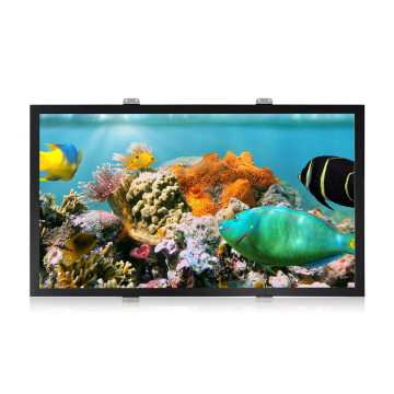 43 inch Outdoor Open Frame LCD Monitor