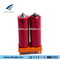lifepo4 battery 38120HP 3.2V 8Ah