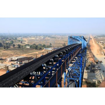 Transmission Conveyor Belting