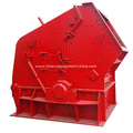 Factory Price Impact Crusher PF1315  PF1214 PF1210