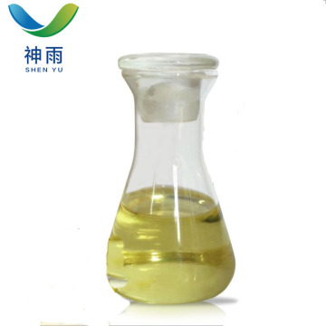 High Quality 112-80-1 Industry Grade Oleic acid