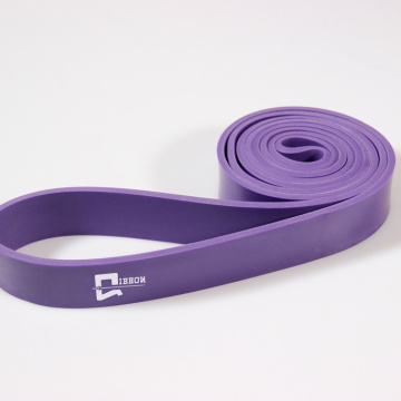 GIBBON Resistance Bands Assisted Pull Up Band