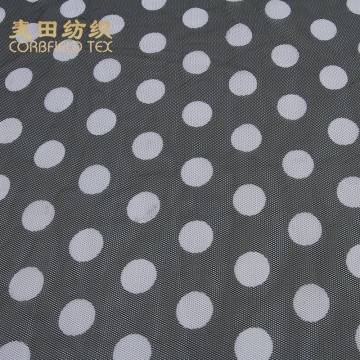 high quality 100% polyester micro peach fabric