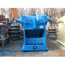 Jaw Crusher For Sale South Africa
