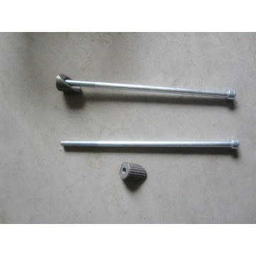 Hot Sale Bicycle HT bolt