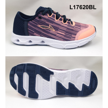 Comfortable Sport Shoes Fashion Sneakers Athletic