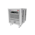 18v 24 36v power supply system 12kW