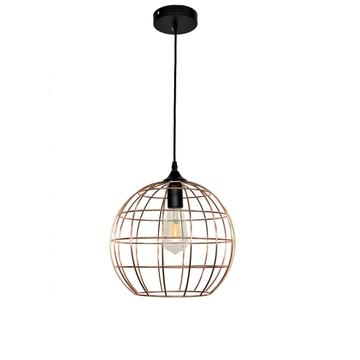 Study modern soft decoration Chandelier