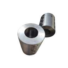 Cold Forging Press Accurate Steel Forgings
