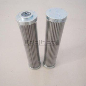 Replacement HY-PRO Oil Fuel Filters HP03DHL412MV