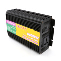 1000W 12VDC-220VAC Modified Sine Wave Solar Inverter