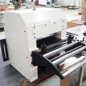 Metal Sheet servo feeder