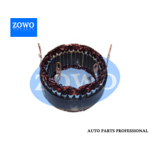 CAR ALTERNATOR STATOR DRA6301 FOR VALEO