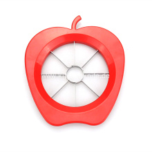 Food Grade Apple Shape Apple Slicer