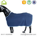Breathable Sweat Absorbing Polar Fleece Horse Rug