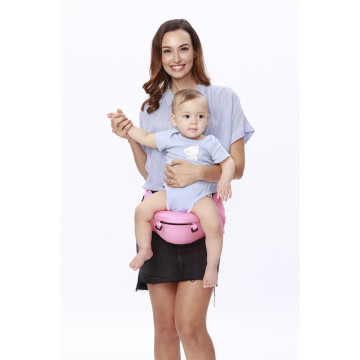Adjustable Baby Carrier Toddler Waist Seat