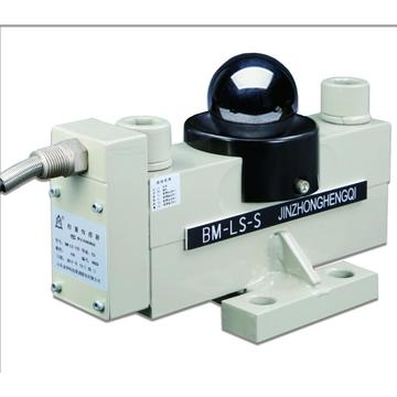 Digital Bridge Type Load Cell
