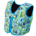 Seaskin Life Vest Baby for Swimming Academy