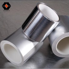 Household Aluminum Foil used for Cooking Storing