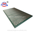 brandt VSM300 primary shale shaker screen in good quality