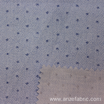 Top grade java wax print fabric wholesale fabric