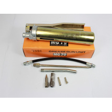 Unit THK MG70 grease Gun for 70g&80g Grease