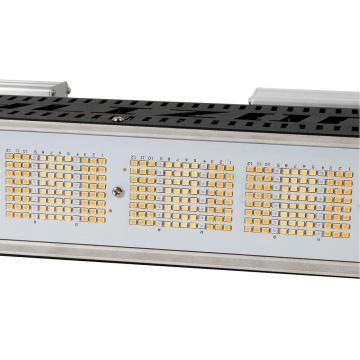 New Style Fluence IP65 LED Grow Light