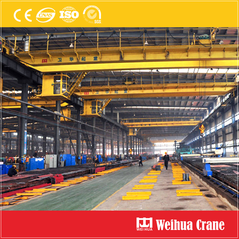 steel-pretreatment-workshop