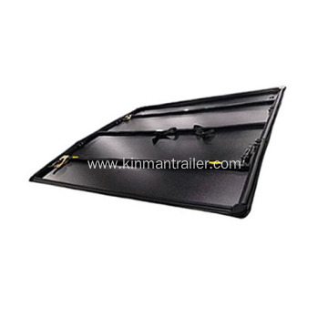 best quality tri fold tonneau cover