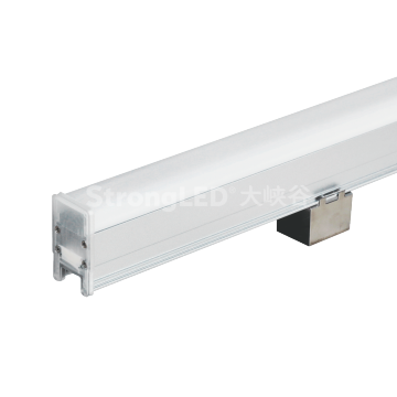 High Quality Multi Color LED Linear Lights CX3A
