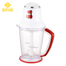 High Quality Household Appliance 2  Speeds Blender