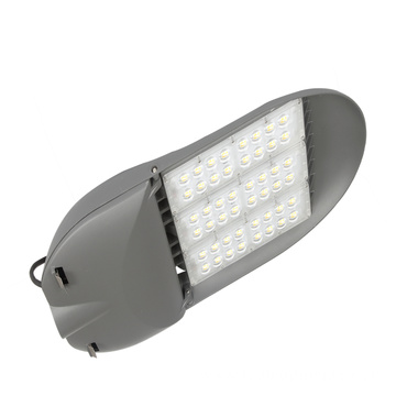 Bridgelux IP65 120W LED Street Lighting le Ce & RoHS & UL & TUV