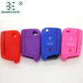VW Golf 7 Touran Silicone Key Cover
