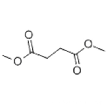 Dimethyl succinate CAS 106-65-0