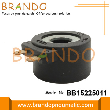 18W 12V Landi Renzo Replacement SE81 Reducer Coil