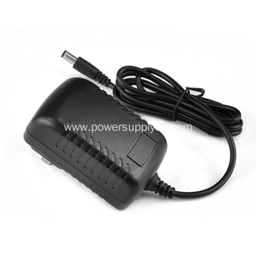 International Power Adapter 36W 18V 2A