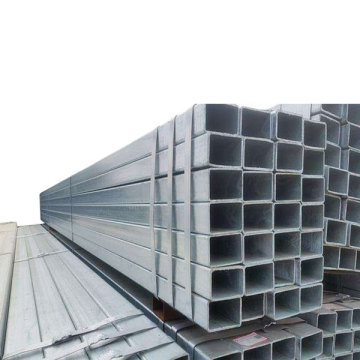 Jis Standard Galvanized Steel Water Well Casing Pipes