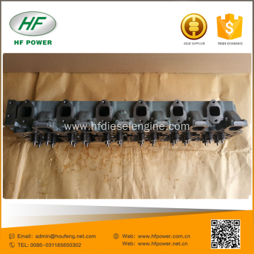 deutz diesel engine parts TCD2013 Cylinder Head 04905941