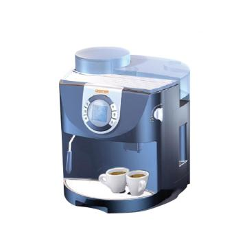 brands 15 bar  espresso maker