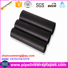 Polyolefin Backing Heat Shrinkable Tape