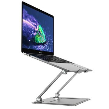 Computer Stand Compatible with Macbook Xiaomi