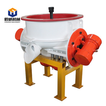 beans mildew removing special grain polishing machine