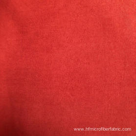 100% Polyester Woven Pure Color Wovening Fabric
