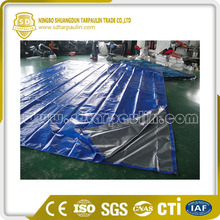 High Quality and Durable Coated Pe Tarpaulin