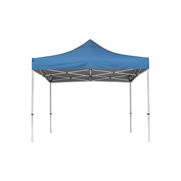 Wholesale canopy folding tent