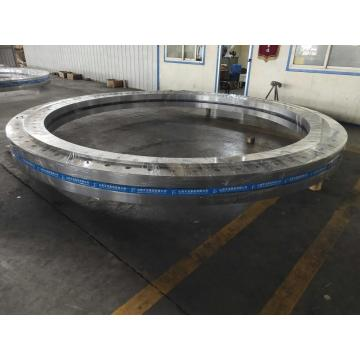 4.0MW Wind Power Flanges
