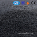 High specific surface area concrete mixtures used additive microsilica from India Alibaba