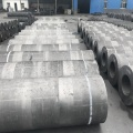HP 400 450 Length 1800mm 2100mm Graphite Electrode